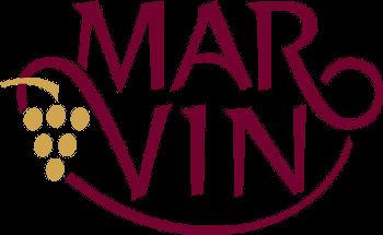 Винарска изба Marvin - 'Марвин' ООД
