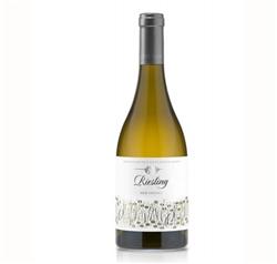Бяло вино Ризлинг / 0,750 л.